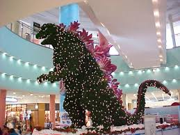 Image result for horrible christmas tree