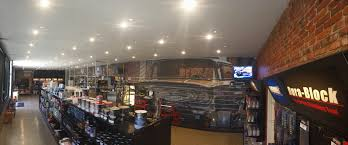 Auto Body Paint Supplies Gallery Body Shop Paint Supplies Bayswater