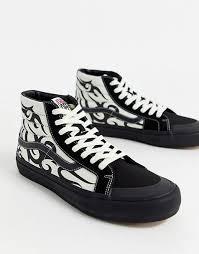 <b>Men's Sneakers</b>   Gym & Designer <b>Sneakers</b> For <b>Men</b>  ASOS