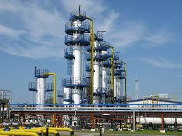 К предстоящему отопительному сезону «Газпром» увеличит ...