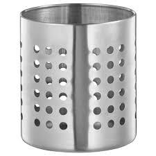 ОРДНИНГ <b>Сушилка для столовых</b> приборов, нержавеющая сталь ...