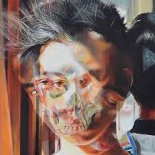 r/<b>CreepyArt</b> - Appreciating art that is beautiful and <b>creepy</b>