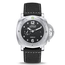 Best automatic watches <b>men</b> Online Shopping | Gearbest.com Mobile