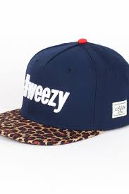 <b>Бейсболка</b> CAYLER & SONS #weezy (Deep-Navy-Leopard-White ...