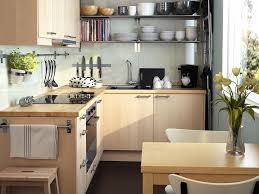 Kitchen Small Spaces 25 Best Ikea Small Kitchen Trending Ideas On Pinterest Small