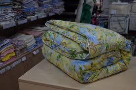 Купить <b>одеяло</b> двуспальное, детское в Минске, <b>одеяла</b> из ...