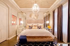 view in gallery best lighting for bedroom