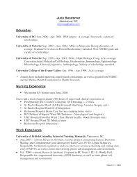 nursing informatics sample resume comparison and contrast essay appealing sample resume for nurse brefash nurse sample resume nursing cv template nurse resume examples sample resume for nurse educator position sample