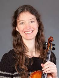 Förderverein der Tübinger Musikschule e.V.. >> Pressefoto - Julia-Galic