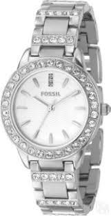 Купить <b>женские часы</b> бренд <b>Fossil</b> коллекции 2020 года в Москве ...