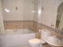 Картинки по запросу ремонт ванной комнаты