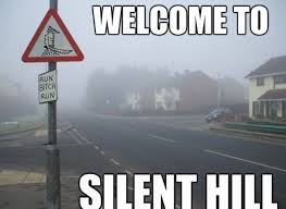 Funny-Image-Welcome-To-Silent-Hill.jpg via Relatably.com