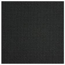 <b>Канва</b> для вышивания <b>ZWEIGART Stern</b>-Aida <b>н3706</b> 48 х 73 см ...