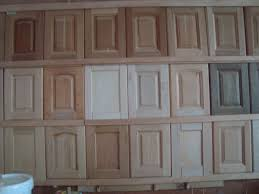 Kitchen Cupboard Door Styles Perfect Cabinet Door Knobs Together With Kitchen Cabinets And