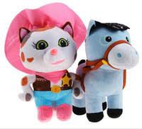 kids <b>horse</b> movies
