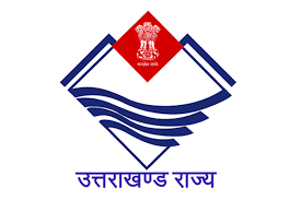 State Industrial Development Corporation of Uttarakhand