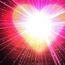 Resultado de imagen de el universo y tu, en amor