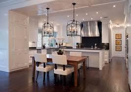 classic light fixtures for kitchen beautiful kitchen lighting