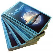<b>Stupid</b> Casual <b>Имаджинариум</b> 11664 - <b>настольная игра</b> купить в ...