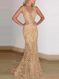<b>Golden</b> CICHIC Fashion <b>Dresses</b>: Party <b>Dresses</b>,<b>Sexy Dresses</b> ...
