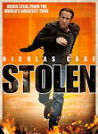Images & Illustrations of stolen