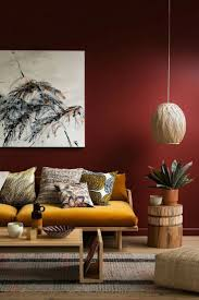 Best  Living Room Red Ideas Only On Pinterest - Furnishing a living room