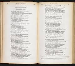 child labour the british library elizabeth barrett browning s the cry of the children as first published in blackwood s edinburgh