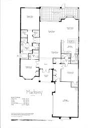 Ideas best single story floor plansOne story luxury house floor plans best one story house plans