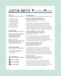 10 resume writing tips from an hr rep illistylecom tips resume