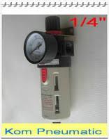 smc brand new original authentic japanese cylinder gripper mhl2 10d 16d 20d 25d 32d 40d 10d1