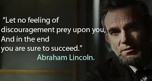 Abraham Lincoln quotes - All Quotes Collection
