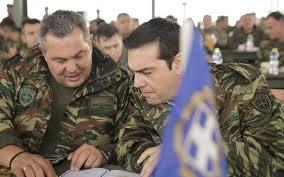Αποτέλεσμα εικόνας για φωτο εικονες ελληνων στρατιωτικων σε ασκησεις
