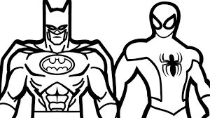 Small Picture Batman Coloring Pages Batman Pictures To Color Free Printable