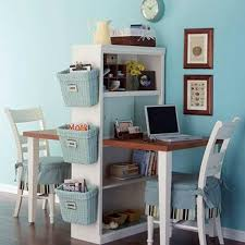 compact office 17 uncomplicated small home office design compact home office for two people with blue bathroombeauteous great corner office desk desks lovable