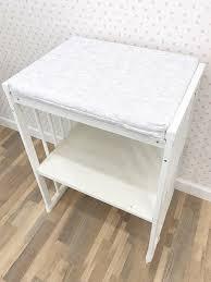 <b>Матрас</b> на <b>пеленальный</b> стол к кроватке-трансформер Premium ...