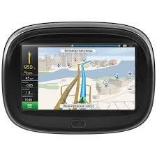 GPS-<b>навигатор Neoline Moto 2</b>