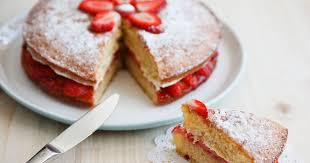 42 <b>delightful</b> places in Surrey for <b>coffee</b> and cake - Get Surrey