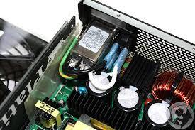 Enermax Platimax     W    Plus Platinum Power Supply Review   Page