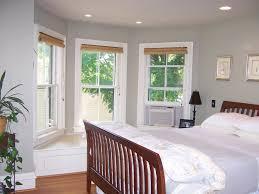 stylish bay window bedroom ideas feature design ideas adorable modern bay window ideas modern bay window seat cushion