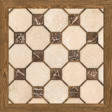 <b>Castell</b> Marfil 45x45 напольная <b>плитка</b> от <b>Cristacer</b> (<b>Cristal</b> ...