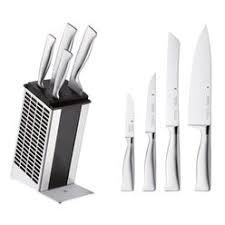 <b>ножи для хлеба</b>