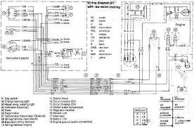 marine wiring diagrams marine wiring diagrams bmw d7 marine engine wiring diagram
