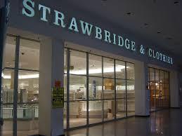wanamakers strawbridges other stores flickr