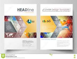 business templates for brochure magazine flyer booklet or business templates for brochure magazine flyer booklet or annual report cover template