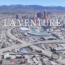 LA Venture | Venture Capital | VC