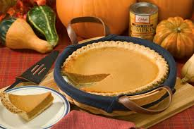 Image result for happy thanksgiving pumpkin pie