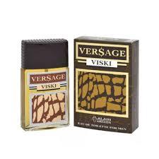 Купить <b>духи Alain</b> Aregon Versage Viski — <b>мужская</b> туалетная ...