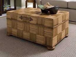 room vintage chest coffee table:  coffee table wicker storage trunk coffee table vintage trunk coffee table mesmerizing storage trunk