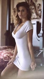 <b>Sexy Dresses</b> For <b>Women</b>: <b>Sexy</b> Party <b>Dresses</b>, <b>Sexy Club Dresses</b>