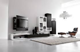 room chairs modern living stylish modern living room chairs inside living room furniture design ideas the brilliant living room furniture designs living